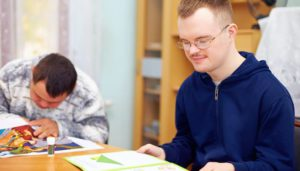 helping participants is the purpose of the ndis audit process