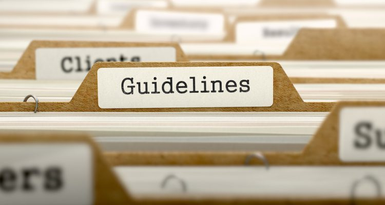 ndis plan management guidelines 1