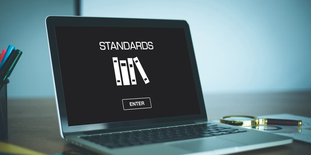 how practice standards affect ndis providers