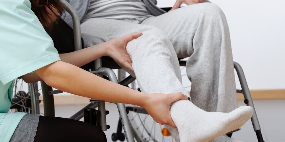 ndis business opportunities rehabilitation services