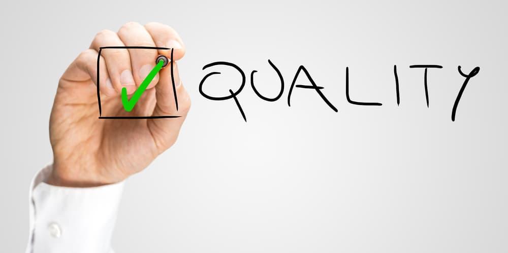 ndis practice standards quality indicators assurance