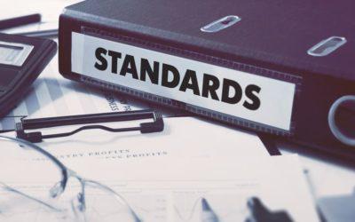 ndis practice standards wide